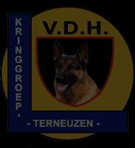 Logo_kringgroep