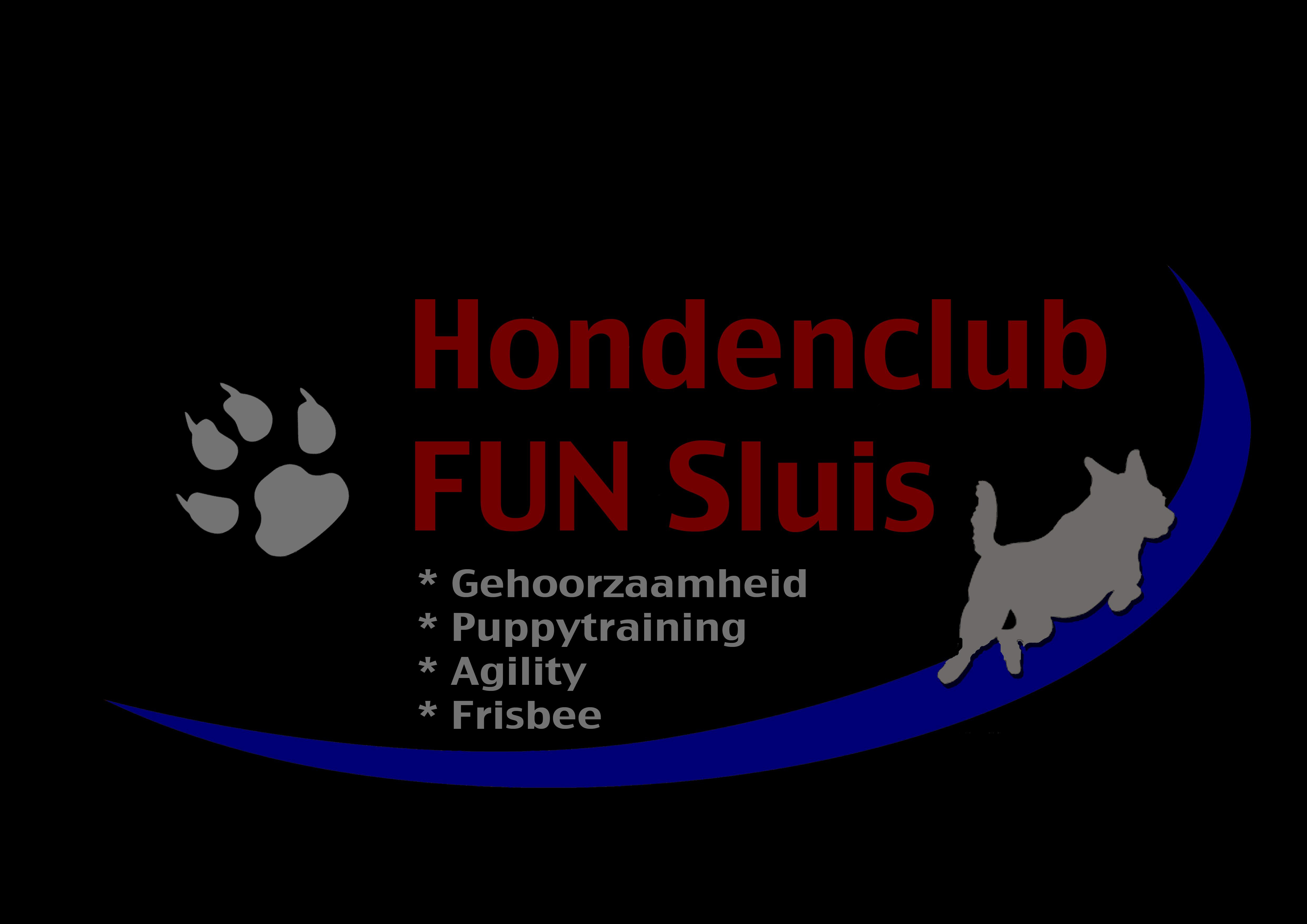logo-hondenclub-FUN-kopie