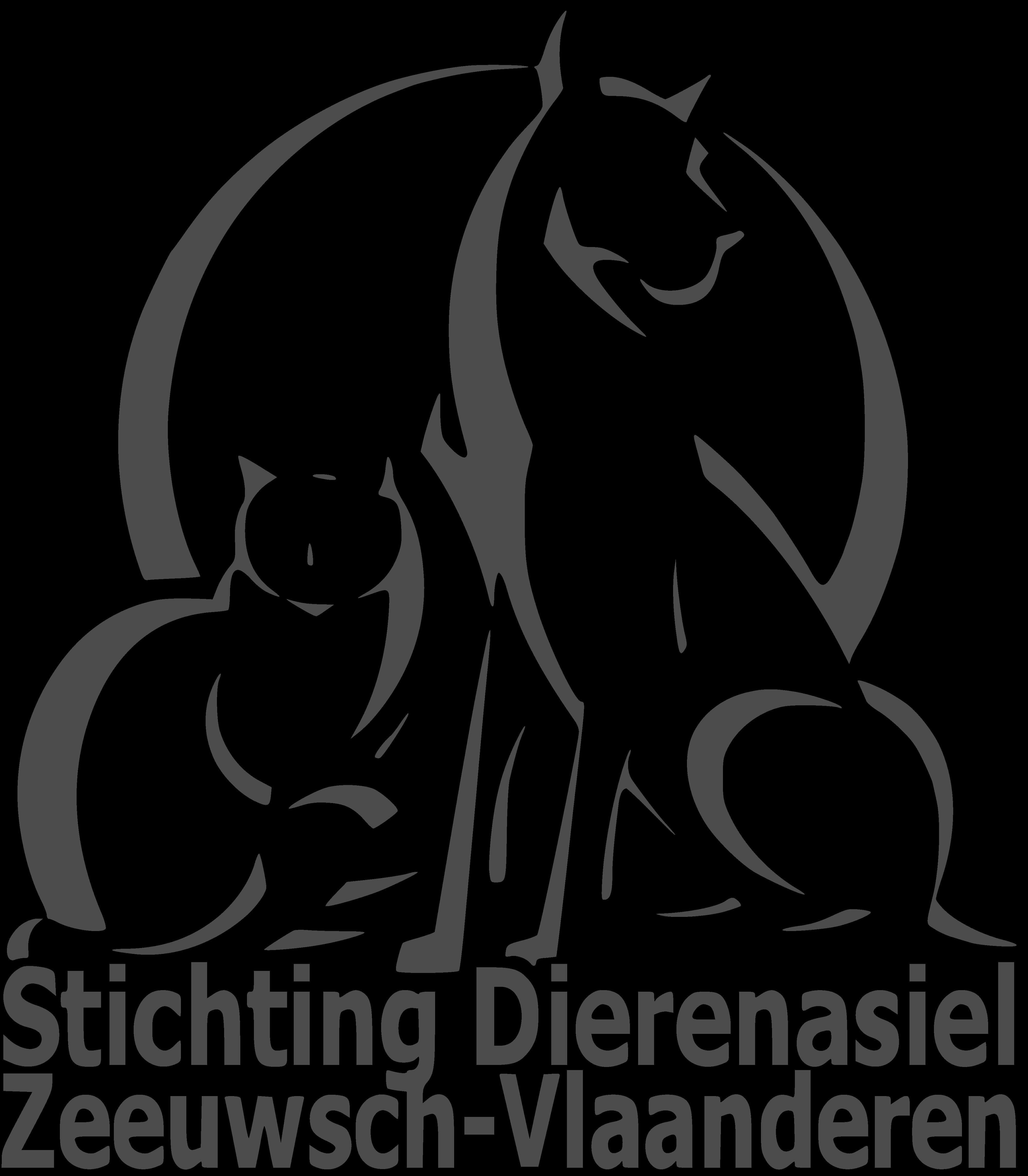logodierenasiel_black_highres